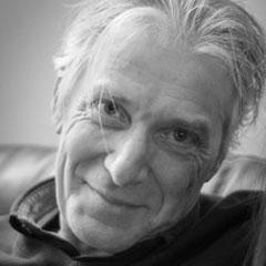 Frank Stinissen